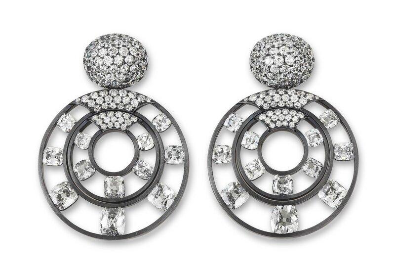 Hemmerle-Diamond-Earrings-1200x825