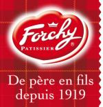 2302_FORCHY_PÂTISSIER_S_A__web