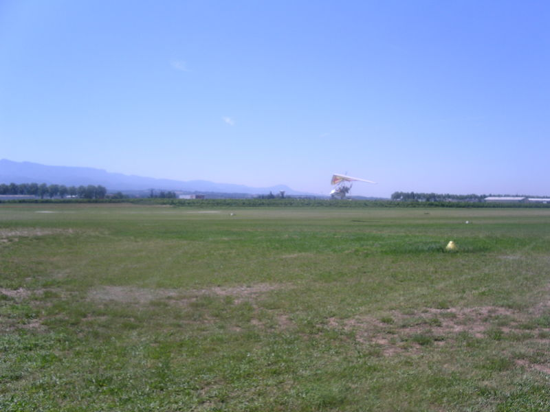 ULM 2008 042