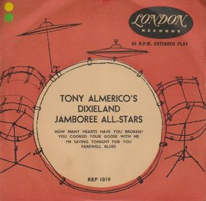 Tony_Almerico_s_Dixieland_Jamboree_All_Stars___1955___Tony_Almerico_s_Dixieland_Jamboree_All_Stars__London_