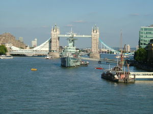 090811__tower_bridge__9_