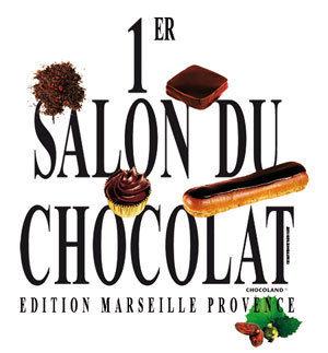 salon_choco_1214_fev