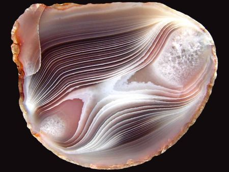 agate_botswana_DSC05641
