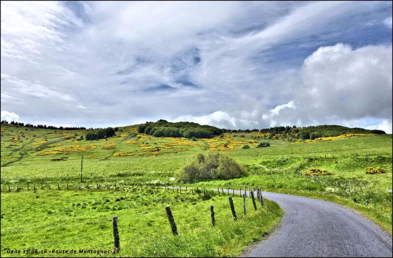 13-48-Route Montagnac