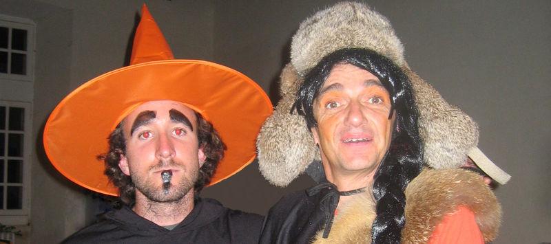 Hello_Halloween_Impasse_des_Pas_Perdus