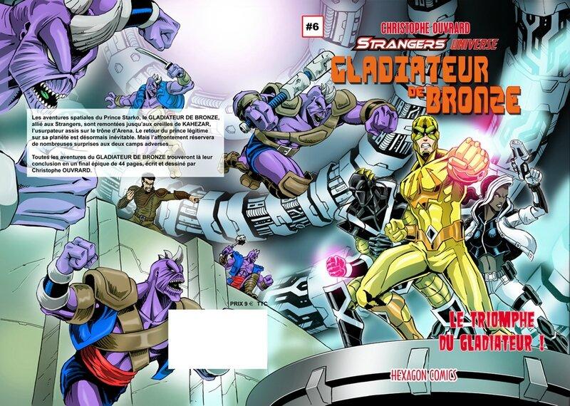 gladiateur-triomphe01