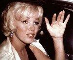 1962_Marilyn_Gala_010_020