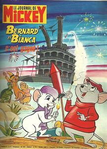bernard_et_bianca_jdm_3