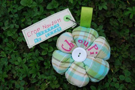 Badge_crop