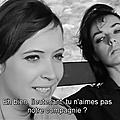 Des filles pour l'armée (le soldatesse) (1965) de valerio zurlini