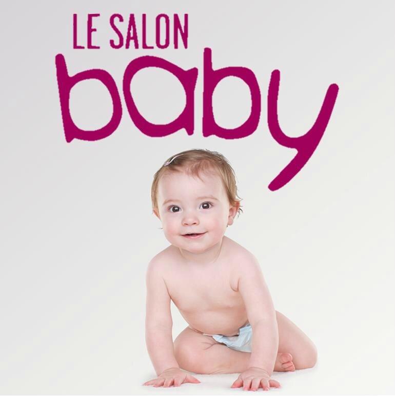 salon baby de paris concours les astuces de bubus On salon baby paris