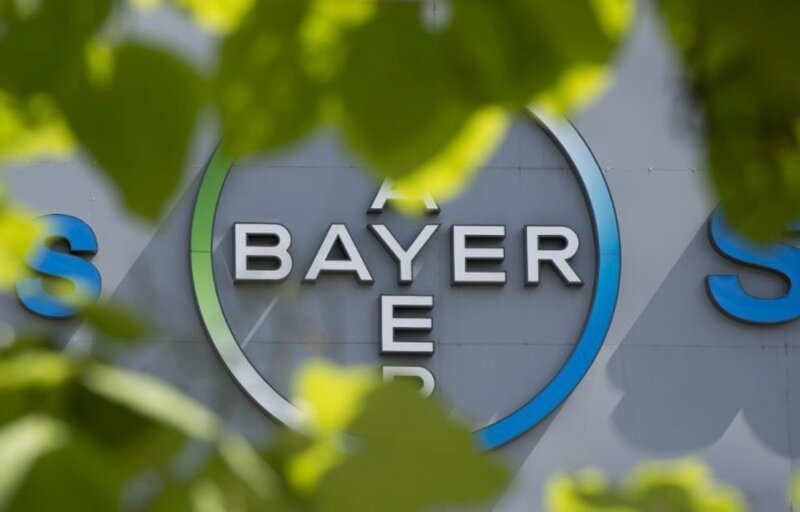 1200x768_logo-groupe-allemand-bayer