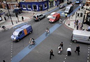 Autoroutes_Cyclables_Londres