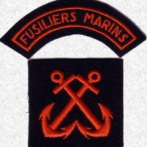fusilier_marin_1