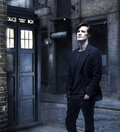 matt_smith_dr_who