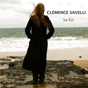 LE CRI,2011