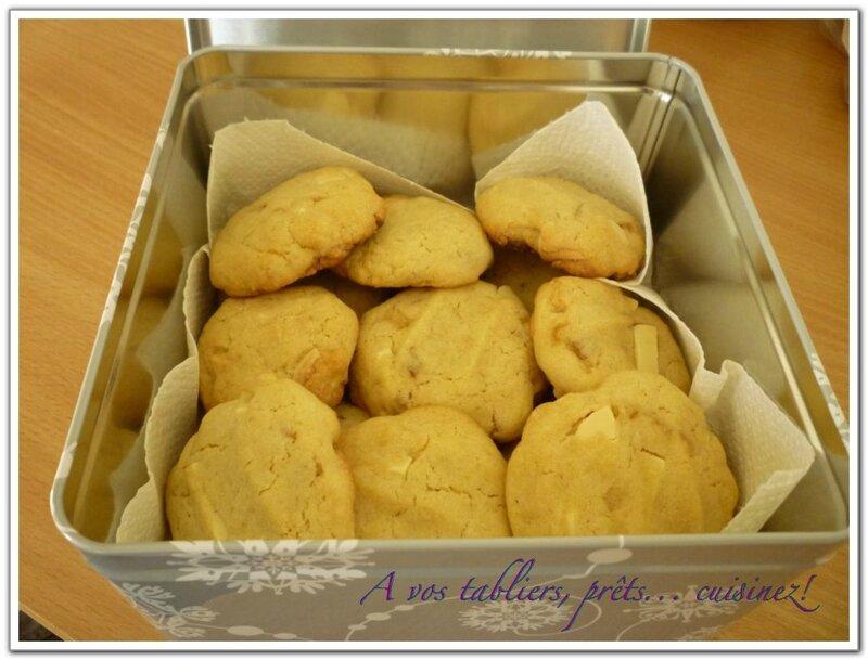 Cookies1_1