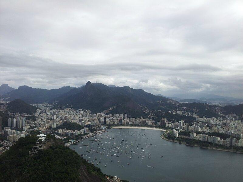 Juillet_2014_Rio_de_Janeiro