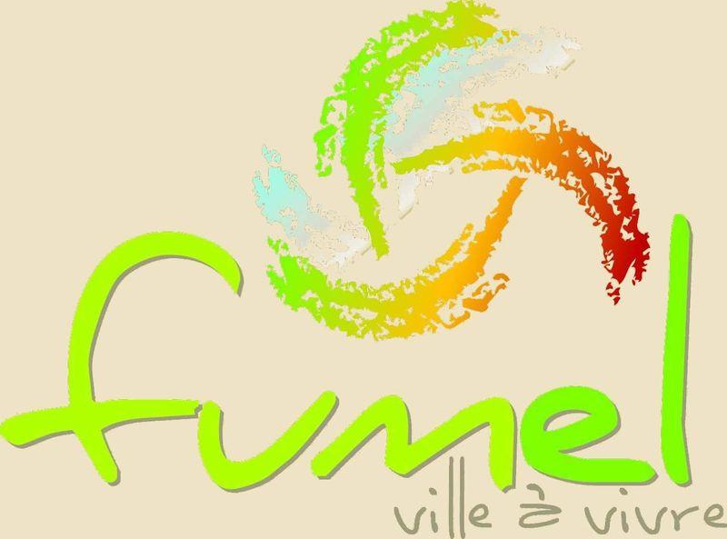 fumel_site
