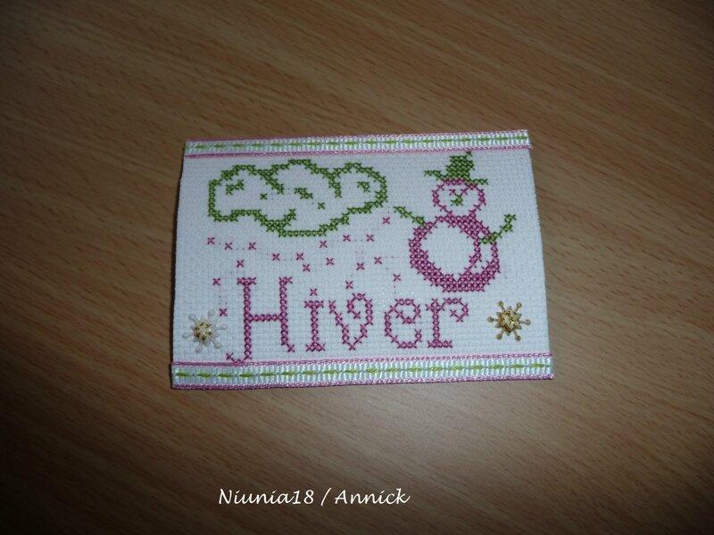 ATC Hiver