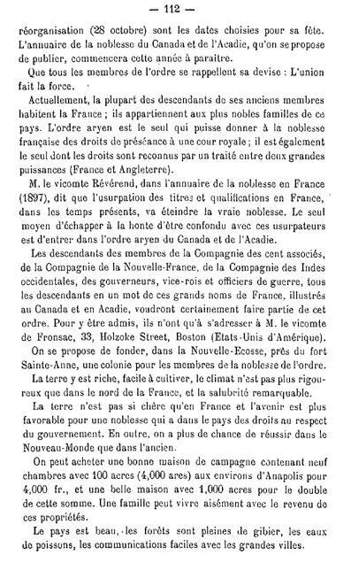 1902 commission des arts_noblesse du canada_10