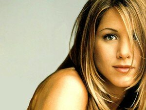 jennifer_aniston7_1024