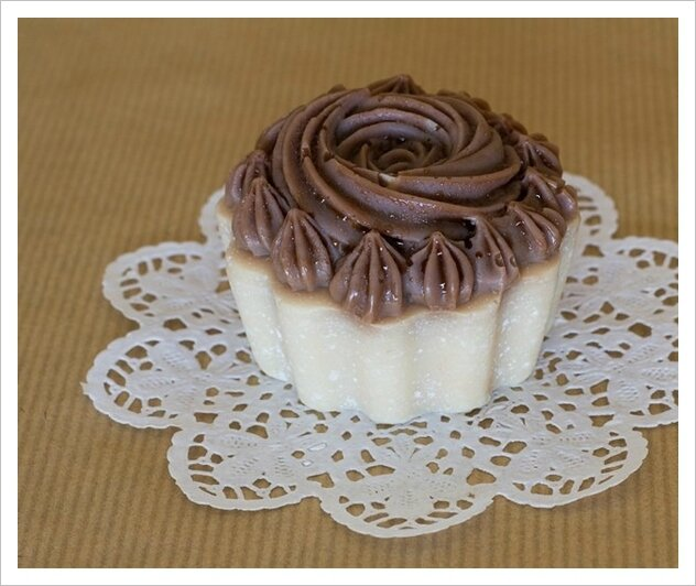 soin-savon-cupcake-cookie-dough-jojoba-6574267-035-800x600-7535363-94ccc_big