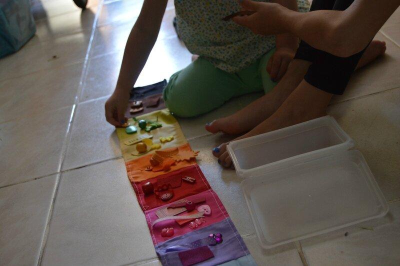 tapis couleurs4