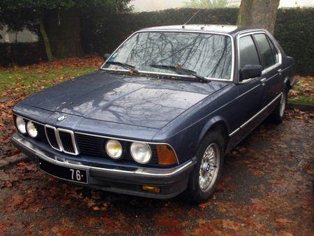 BMW728iE23av1