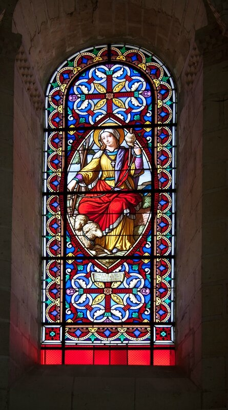 Notre-Dame la Blanche-0030