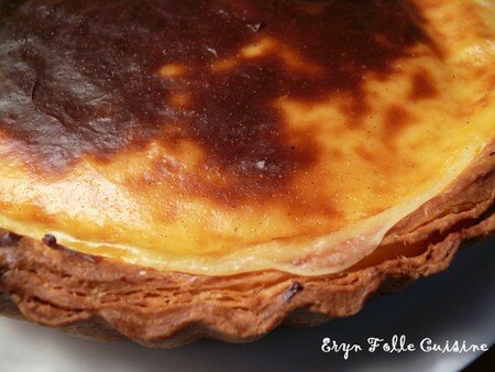 flan_patissier_ultime1