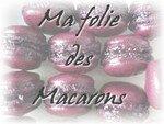 MaFolieDesMacarons2