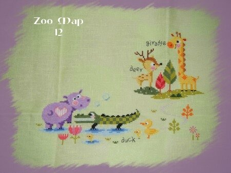 Zoo Map 12 (2)