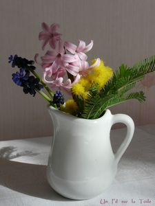 bouquet_pot___lait_08