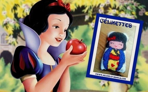 1 célinettes_saljanv18_grille cadeau