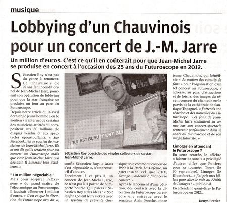 Article_j