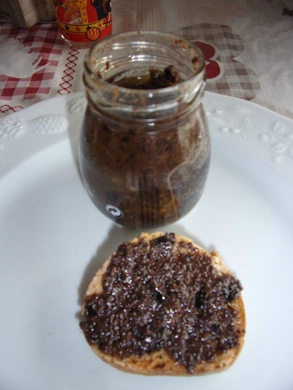 cuisine provencale CAP (6)