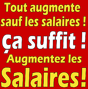 affiche_campagne_salaires