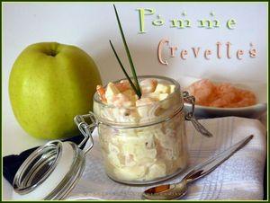 Verrine_de_pommes_crevettes_en_r_moulade