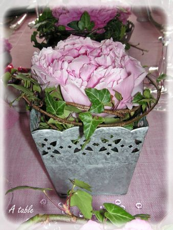 table_cerise_pivoine_003_modifi__1