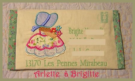 2_arlette_a_brigitte