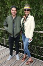 Cristina-Cordula-et-son-fils-Enzo-a-Roland-Garros-le-3-juin-2015_exact1024x768_p