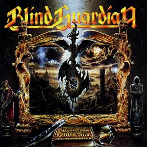 blindguardian-1