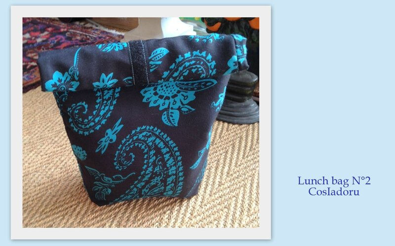 lunch bag8