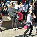 Carnaval CAUDROT 2 avril 2016 (70)
