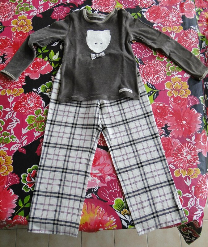 141007-Pyjama