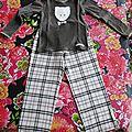 Premier pyjama