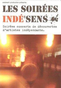 soireesindesens_1