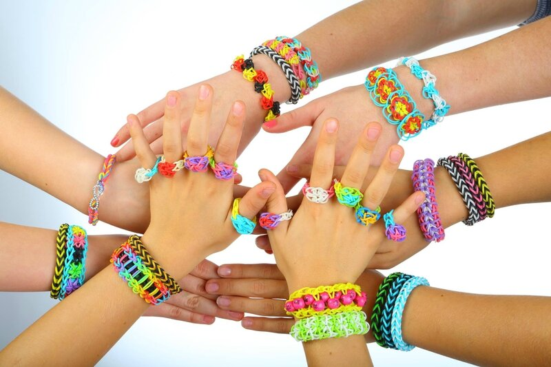 rainbow-loom-bracelet-bague