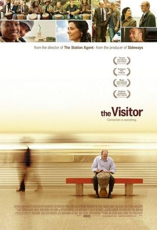 the_visitor_L_1
